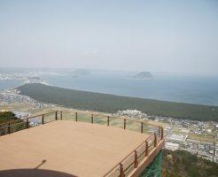 佐賀県の風景